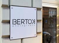 Bertok Photography