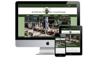 biergartlimstadtpark.com