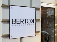 Bertok Photography